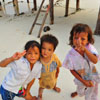 Children of Koh Tui